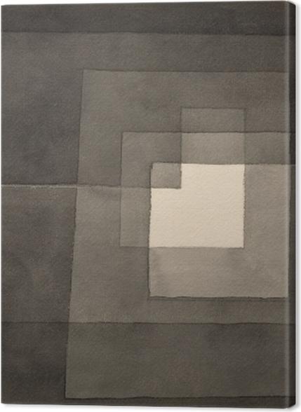 Tableaux premium Paul Klee - Deux façons - Reproductions
