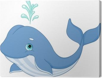 Papier Peint Dessin De Baleine Pixers Nous Vivons Pour Changer