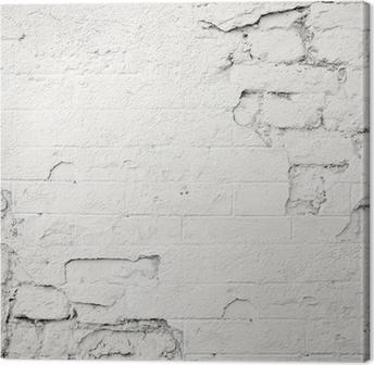 tableaux sur toile trou dans le mur pixers nous vivons pour changer. Black Bedroom Furniture Sets. Home Design Ideas