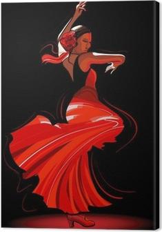 tableau danseuse castorama top m accroches tableaux avec languettes adh sives pack en con. Black Bedroom Furniture Sets. Home Design Ideas