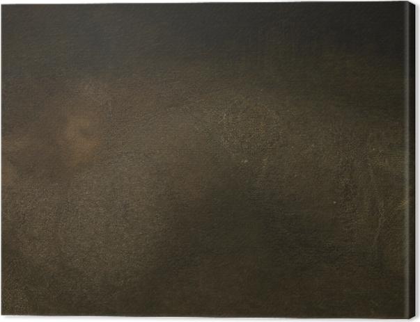 Tableau sur toile Matthijs Maris - Douleur - Reproductions