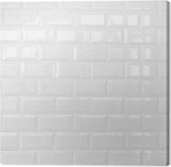 tableaux sur toile toilettes pixers nous vivons pour changer. Black Bedroom Furniture Sets. Home Design Ideas