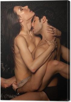 La lumiere de la peau de la femme de decapage nu