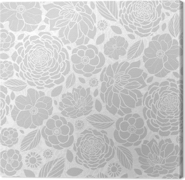 mosaque blanche dessins et modles de la chambre revtement extrieur cramique blanche mtro. Black Bedroom Furniture Sets. Home Design Ideas