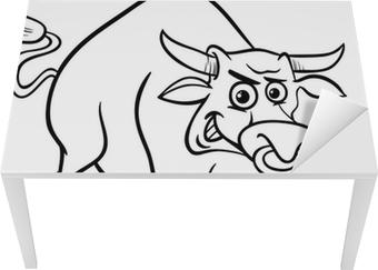 Charmant Nutztier Färbung Seite Fotos - Beispielzusammenfassung ...