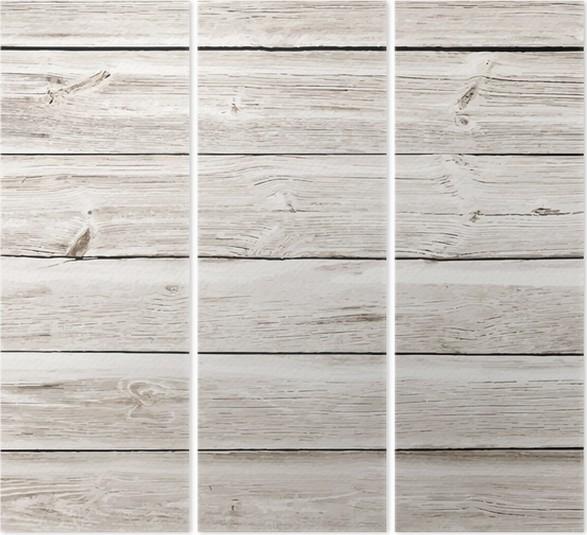 texture planche de bois clair. Black Bedroom Furniture Sets. Home Design Ideas