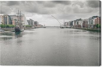 Tuval Baskı Dublin