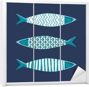 Kala merellä dating site
