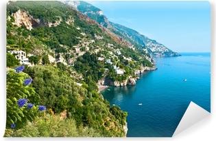välimeren kasvillisuus