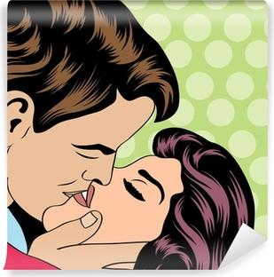 suudella dating site ilmaiseksi