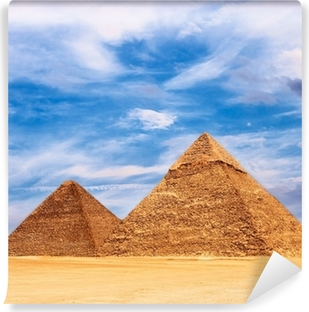 Pyramidit dating