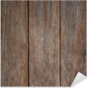 Textura Madera Vieja Suelo Stunning Download Madera Vieja De La - Leeros-de-madera