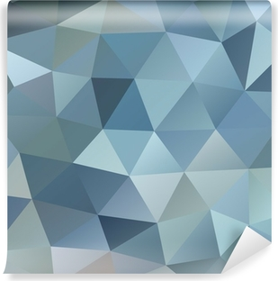 abstract background Vinyl Wall Mural