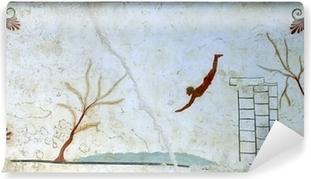 Greek Mythology Wall Murals Pixers