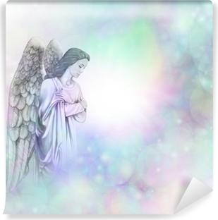 Angels Wall Murals Change your space Pixers