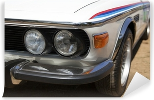 Bmw Wall Murals Taste The Emotions Pixers We Live To Change
