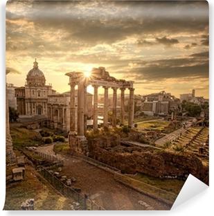 Rome Wall Murals Your Rome adventure Pixers