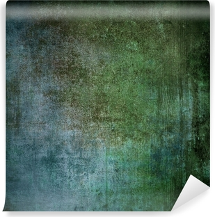 grunge industrial background Vinyl Wall Mural
