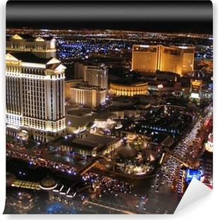 Las Vegas Wall Murals Feel like you are in paradise Pixers