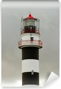 Lighthouse. Vinyl Wall Mural