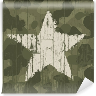 Military Wall Murals Change your space Pixers