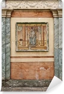 Roman gladiator Wall Murals Pixers