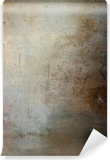 Rust backgrounds Vinyl Wall Mural