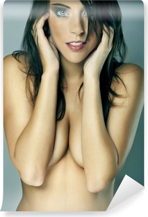 The most eroticsexybeautiful photos of nude girls
