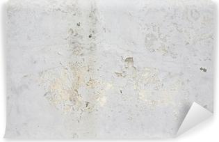 Texture concrete wall Vinyl Wall Mural