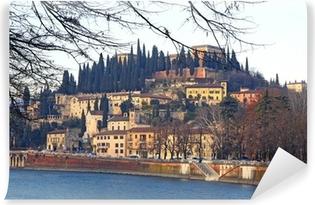 Villa zu verkaufen - 6874 Castel San Pietro - RealAdvisor