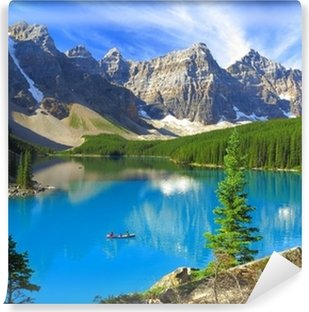 Canada Wall Murals Countries and regions Pixers