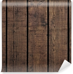 high resolution white wood backgrounds Wall Mural Pixers We