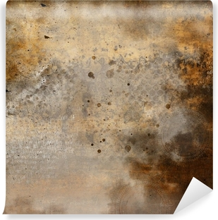Fond grunge Washable Wall Mural