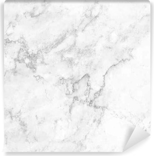 marble Washable Wall Mural