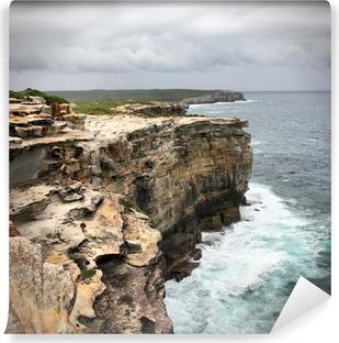 Zelfklevend Fotobehang Australië - Royal National Park