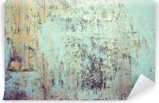 Zelfklevend Fotobehang Grunge achtergrond