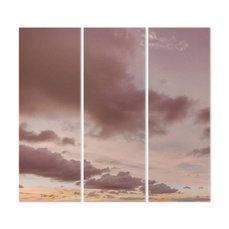 Obraz - Chmury na niebie
