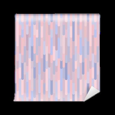 Papel pintado rayas verticales vector patr n transparente - Papeles pintados rayas verticales ...