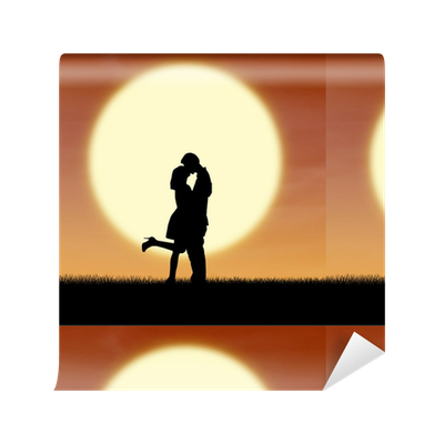 Top indische Dating-Seiten uk
