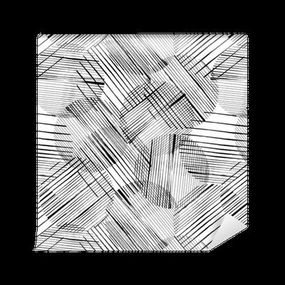 papier peint motifs nahtlose muster hintergrund mit. Black Bedroom Furniture Sets. Home Design Ideas