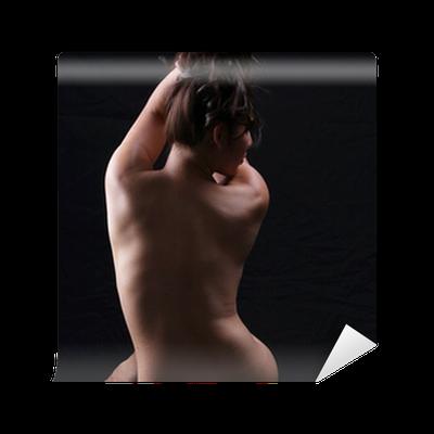 ziemlich nackt transgender