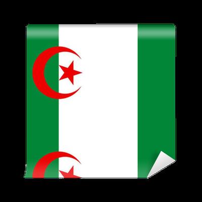 Drapeau Algerie Wallpaper Pixers We Live To Change