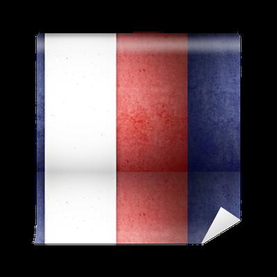 Drapeau Français Vignettage Wallpaper Pixers We Live To Change