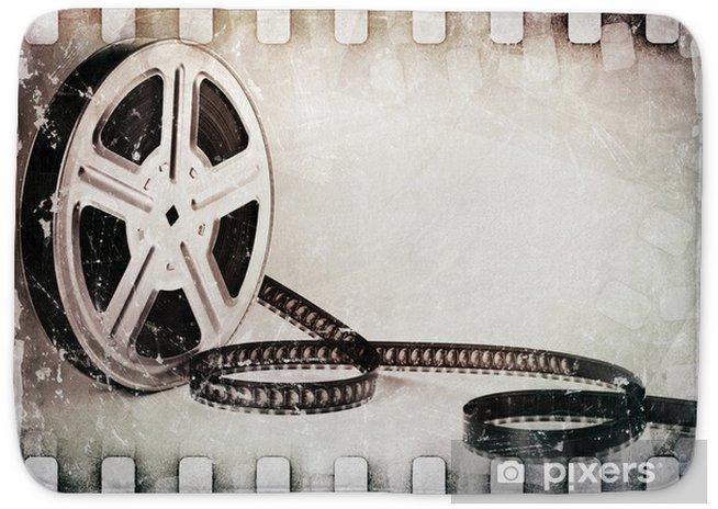 """Image result for film reel"""""""