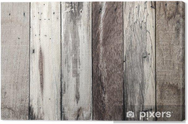 Houten Plank Voor Aan Muur.Canvas Houten Plank Muur Textuur Achtergrond Pixers We Leven Om