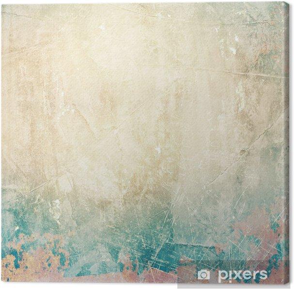 9f89d63f7b9 Canvas Papier textuur