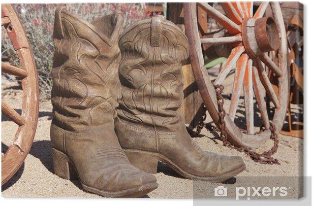 Antique Wooden Wagon Wheels