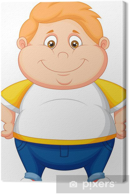 fat baby boy cartoon  cartoon network