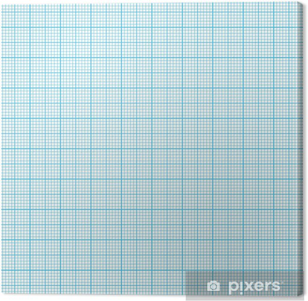 graph millimeter paper seamless illustration real scale canvas