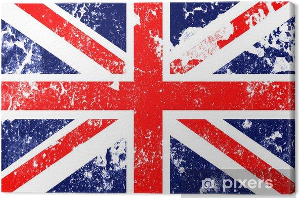 England Flag Emoji Copy And Paste